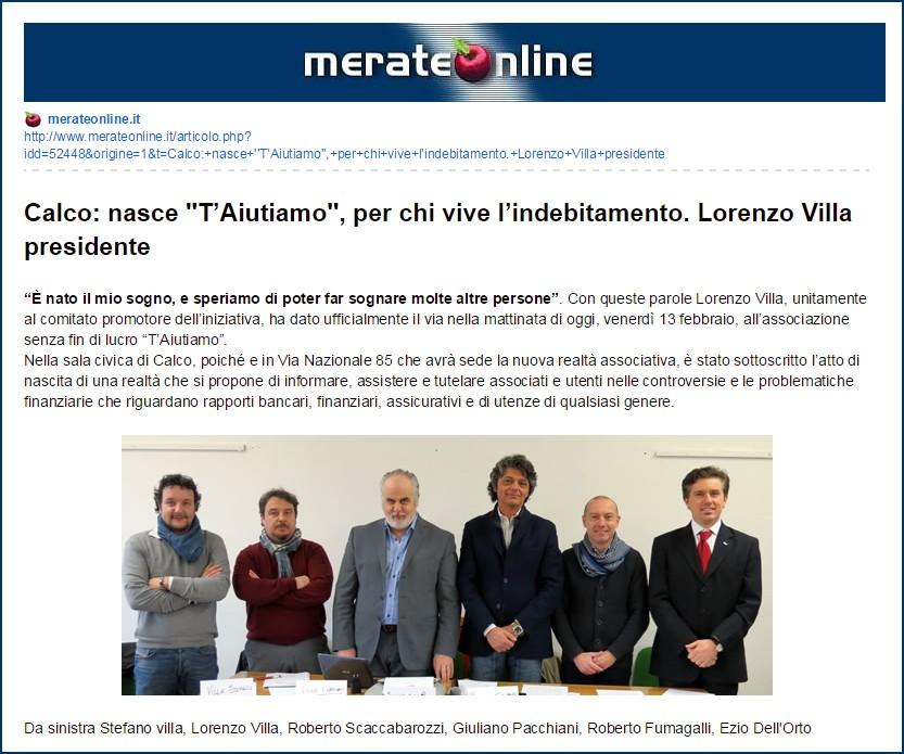 Articolo_Merateonline_13feb2015